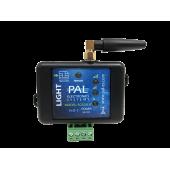 GSM-модуль SG303LA для управления автоматикой, дверями, воротами