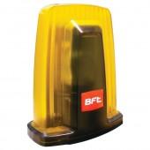 Лампа RADIUS B LTA 230 R2 без антенны