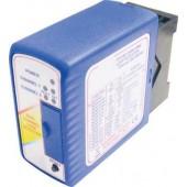 Магнитодетектор  2 канальный RME 2