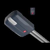 Комплект потолочного привода BFT BOTTICELLI SMART BT A 850*
