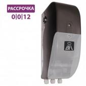 Комплект навального привода ARGO