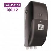 Комплект навального привода ARGO G