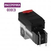 Комплект навального привода SHAFT-30 IP65KIT