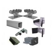 Комплект консольного оборудования SGN.02.002