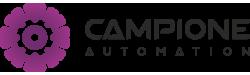 Интернет магазин Campione.by